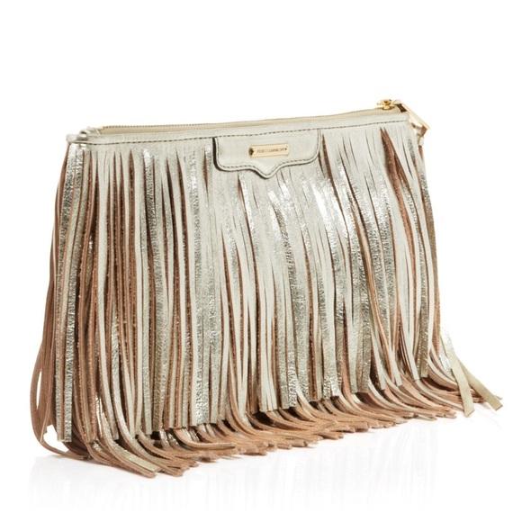 dbb88858c Rebecca Minkoff Finn Metallic Fringe Crossbody Bag.  M_5b0a408c3800c5d3dc6edf38